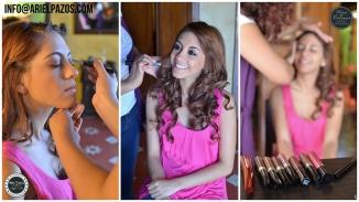 Ariel Pazos Fotografia de bodas Guatemala