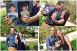 Ariel Pazos & Karen Colomer Fotografia & Video