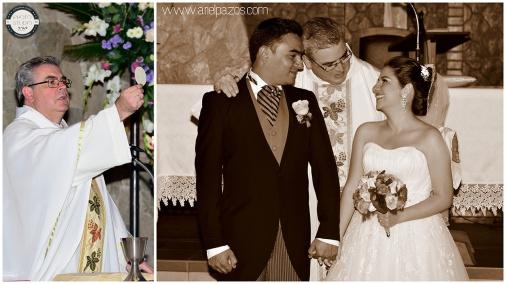 Ariel Pazos ArieL. Pazos & Karen Colomer fotógrafos de Photostudio205grados, Para mayor información escriba a info@photostudio205.com o info@arielpazos.com, www.arielpazos.com, info@arielpazos.com