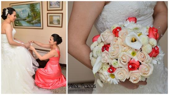 ArieL. Pazos & Karen Colomer fotógrafos de Photostudio205grados, Para mayor información escriba a info@photostudio205.com o info@arielpazos.com