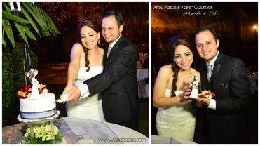 www.arielpazos.com