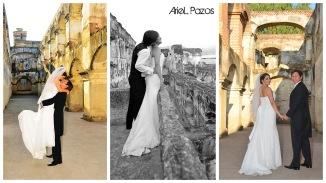 Ariel Pazos Fotografia & Video Guatemala,