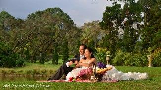 PhotoStudio205 Grados, info@arielpazos.com
