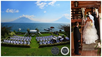 Ariel Pazos Fotografia & Video, Guatemala
