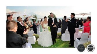 Ariel Pazos & Karen Colomer Fotografia