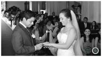 Ariel Pazos & Karen Colomer Fotografia & Video de Bodas