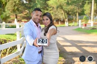 Ariel Pazos y Karen Colomer, info@arielpazos.com