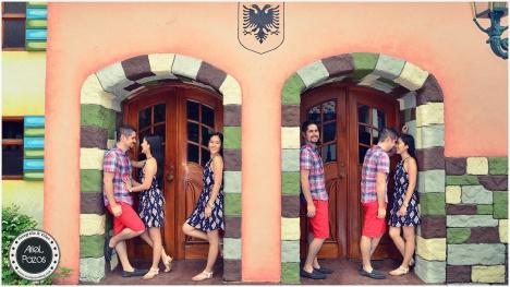 Ariel Pazos & Karen Colomer fotógrafos asociados de Photostudio 205 grados, para mayor información visita www.arielpazosblog.com o escribe a info@arielpazos.com