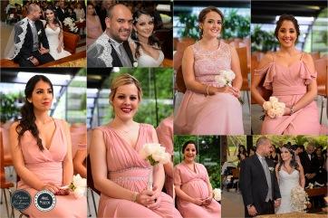 www.arielpazosblog.com