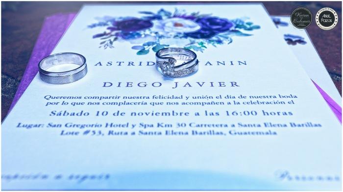 Diego & AstridPics