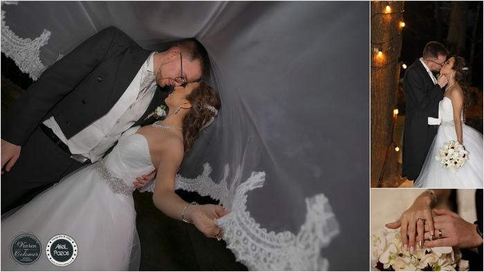Sandoval Murry WeddingPics